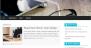 Download Ribosome 2.4.4 – Free WordPress Theme