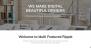 Download Ripple 1.1.2 – Free WordPress Theme