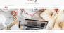 Download Ruby 2.1.1 – Free WordPress Theme