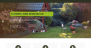 Download SKT Gardening Lite 1.0 – Free WordPress Theme