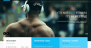 Download SKT Strong 1.5 – Free WordPress Theme