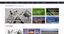 Download Salient News 1.0.3 – Free WordPress Theme
