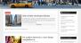 Download Salinger 1.0.2 – Free WordPress Theme
