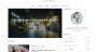 Download Samurai 1.0.6 – Free WordPress Theme