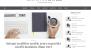 Download Savona Bold 1.0.0 – Free WordPress Theme
