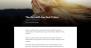 Download Scribe 1.0.6 – Free WordPress Theme