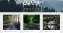 Download Seolib 2.6 – Free WordPress Theme