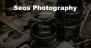 Download Seos Photography 1.2.5 – Free WordPress Theme