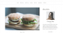 Download Serenti 1.0.6 – Free WordPress Theme