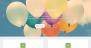 Download Serious Slider 1.1.1 – Free WordPress Plugin