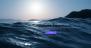 Download Shapely 1.2.3 – Free WordPress Theme