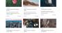 Download Shapla 1.4.5 – Free WordPress Theme