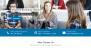Download Shk Corporate 2.1.4 – Free WordPress Theme