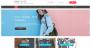 Download Shop Elite 1.0.3 – Free WordPress Theme