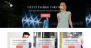 Download Shopping Store Lite 1.2.1 – Free WordPress Theme