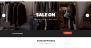 Download Shopress 1.7.1 – Free WordPress Theme