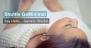 Download Shuttle goMinimal 1.0.0 – Free WordPress Theme