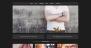 Download Simple Shop 1.1.4 – Free WordPress Theme