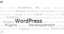 Download Simple Tags 2.4.7 – Free WordPress Plugin