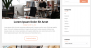 Download SimplyNews 5.9 – Free WordPress Theme