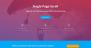 Download Single Page Scroll 1.0.1 – Free WordPress Theme