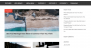 Download Skin 0.8.6 – Free WordPress Theme