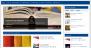 Download Smartline Lite 1.5 – Free WordPress Theme