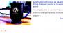 Download Smooth Slider 2.8.7 – Free WordPress Plugin