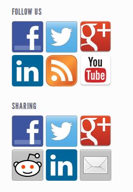 Download Social Media Feather   social media sharing 1.8.4 – Free WordPress Plugin