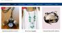 Download SparkleStore 1.2.2 – Free WordPress Theme