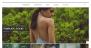 Download Squarex Lite 1.1.5 – Free WordPress Theme