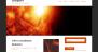 Download Stargazer 4.0.0 – Free WordPress Theme