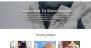 Download StoreDesign 1.0.1 – Free WordPress Theme