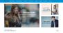 Download StoreVilla 1.2.9 – Free WordPress Theme