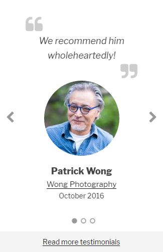 Download Strong Testimonials 2.32 – Free WordPress Plugin