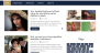 Download Stucco 1.0.7 – Free WordPress Theme