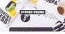 Download Studio 2.0.1 – Free WordPress Theme