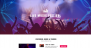 Download Sungit Lite 1.1.10 – Free WordPress Theme