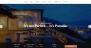 Download Swing Lite 1.0.8 – Free WordPress Theme