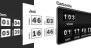 Download T(-) Countdown 2.3.19 – Free WordPress Plugin