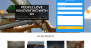 Download TF Construction 1.7 – Free WordPress Theme