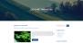 Download Tannistha 1.1.13 – Free WordPress Theme