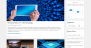 Download TechLauncher 1.0.3 – Free WordPress Theme