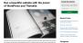 Download Themelia 1.2.3 – Free WordPress Theme