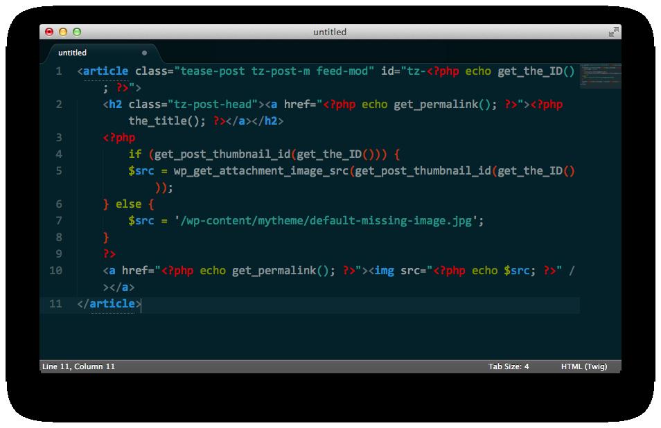 Download Timber 1.8.1 – Free WordPress Plugin