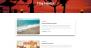 Download Tiny Hestia 1.0.9 – Free WordPress Theme