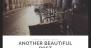 Download Tracks 1.60 – Free WordPress Theme