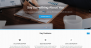 Download Trade Hub 2.0.1 – Free WordPress Theme
