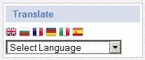 Download Translate WordPress with GTranslate 2.8.42 – Free WordPress Plugin