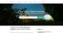 Download Travel Agency 1.1.7 – Free WordPress Theme